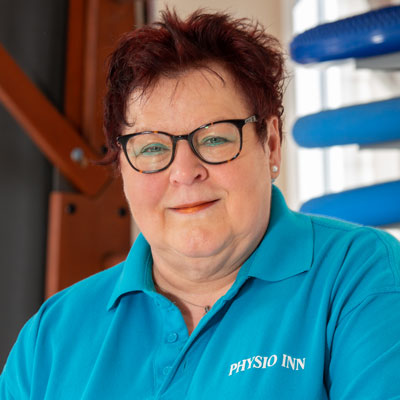 Angelika Lütkenhorst