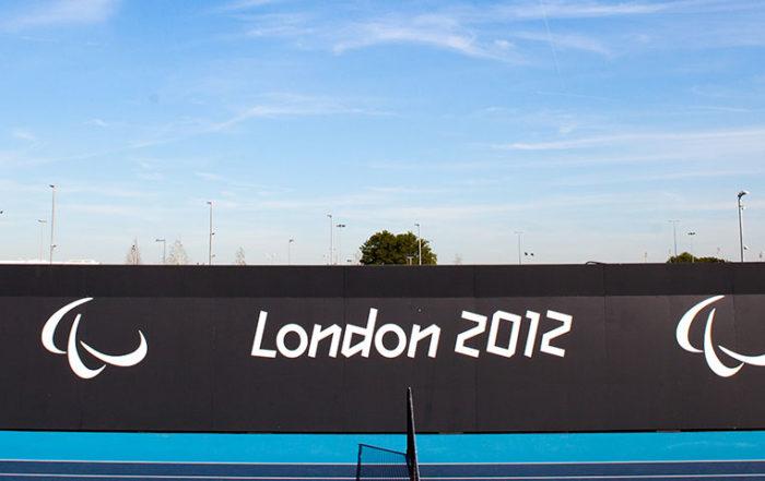 Praxis-Physio-Inn-Bocholt-Paralympics-London-2012