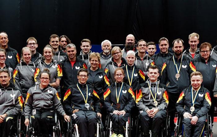 Praxis-Physio-Inn-Bocholt-Paralympics-Para-Tischtennis-EM-2019-Helsingborg