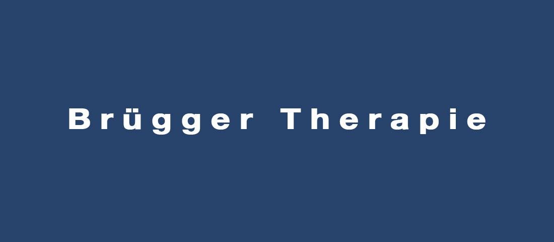 Praxis-Physio-Inn-Bocholt-Brügger-Therapie