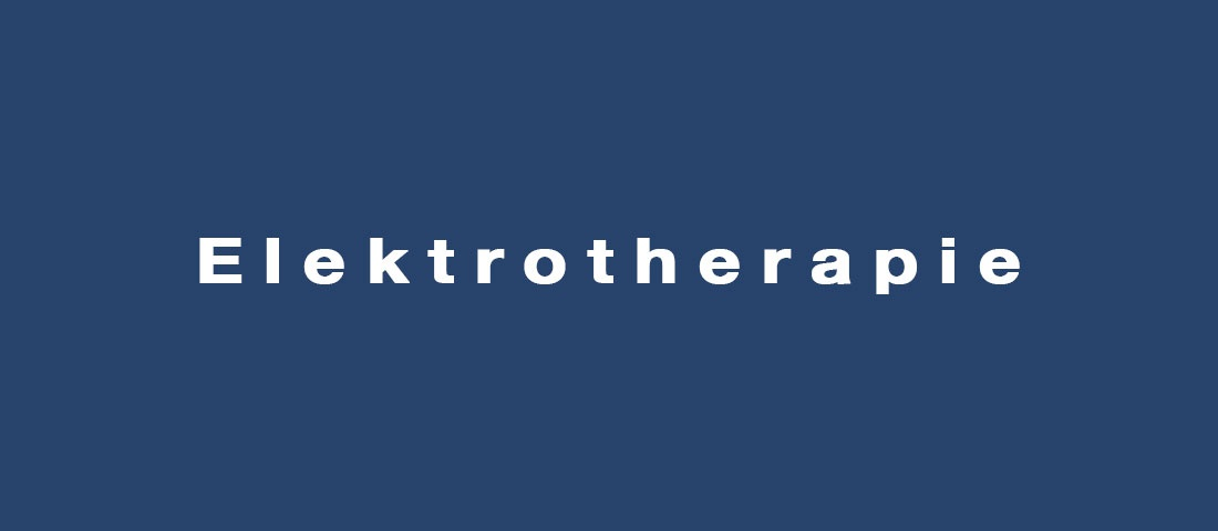 Praxis-Physio-Inn-Bocholt-Elektrotherapie