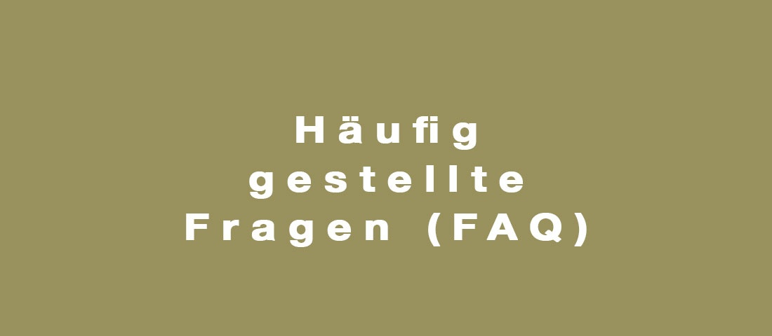 Praxis-Physio-Inn-Bocholt-Häufig-gestellte-Fragen-(FAQ)
