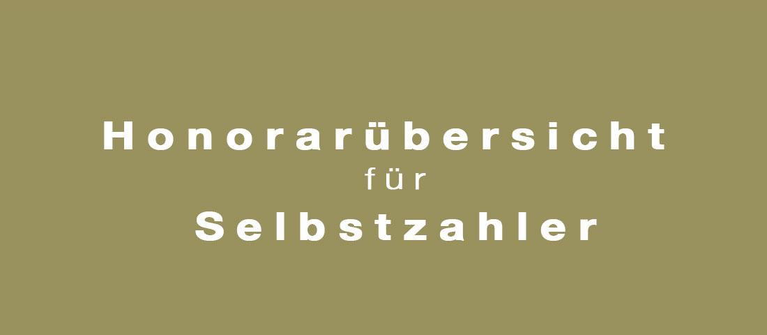 Praxis-Physio-Inn-Bocholt-Honorarübersicht-für-Privatpatienten-und-Selbstzahler-01