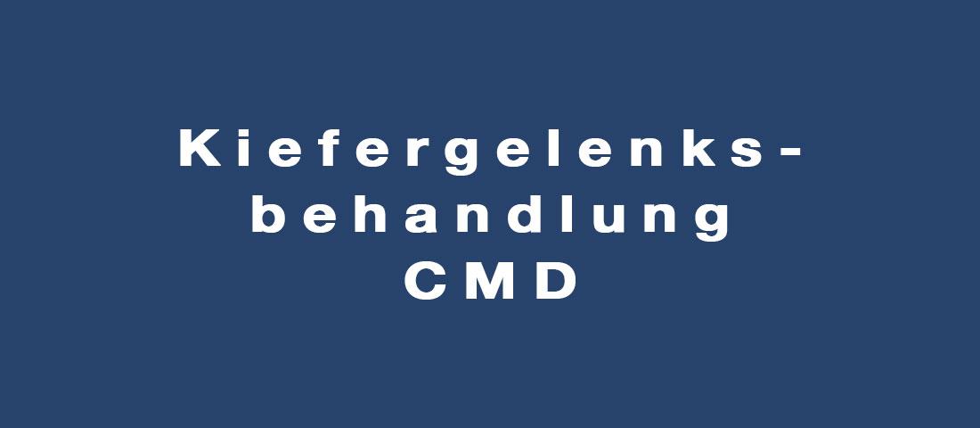 Praxis-Physio-Inn-Bocholt-Kiefergelenksbehandlung-CMD