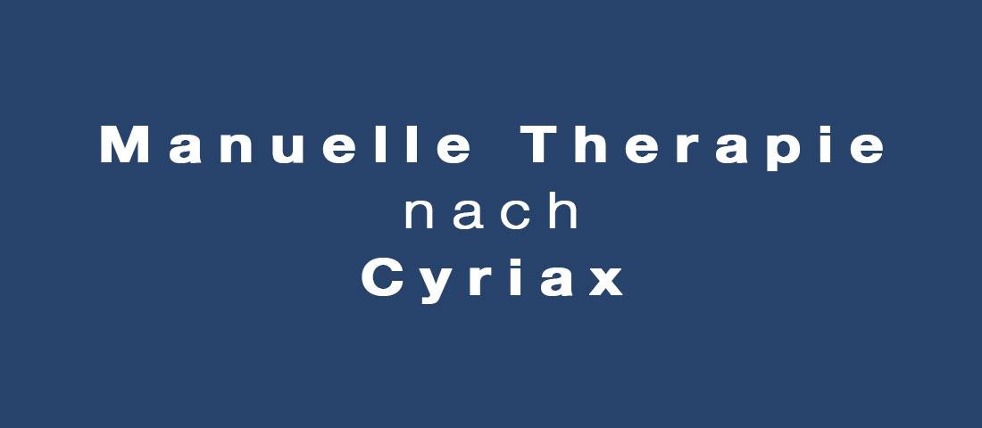 Praxis-Physio-Inn-Bocholt-Manuelle-Therapie-nach-Cyriax