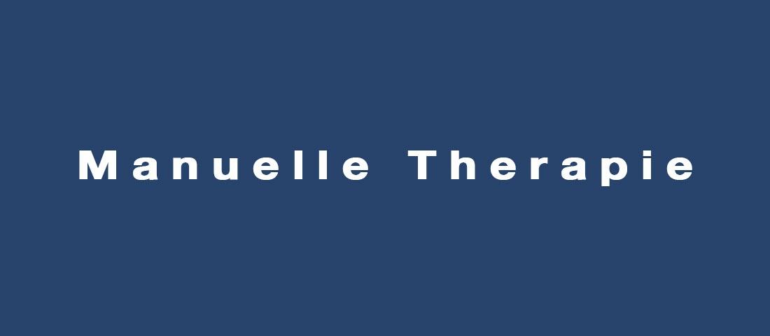 Praxis-Physio-Inn-Bocholt-Manuelle-Therapie