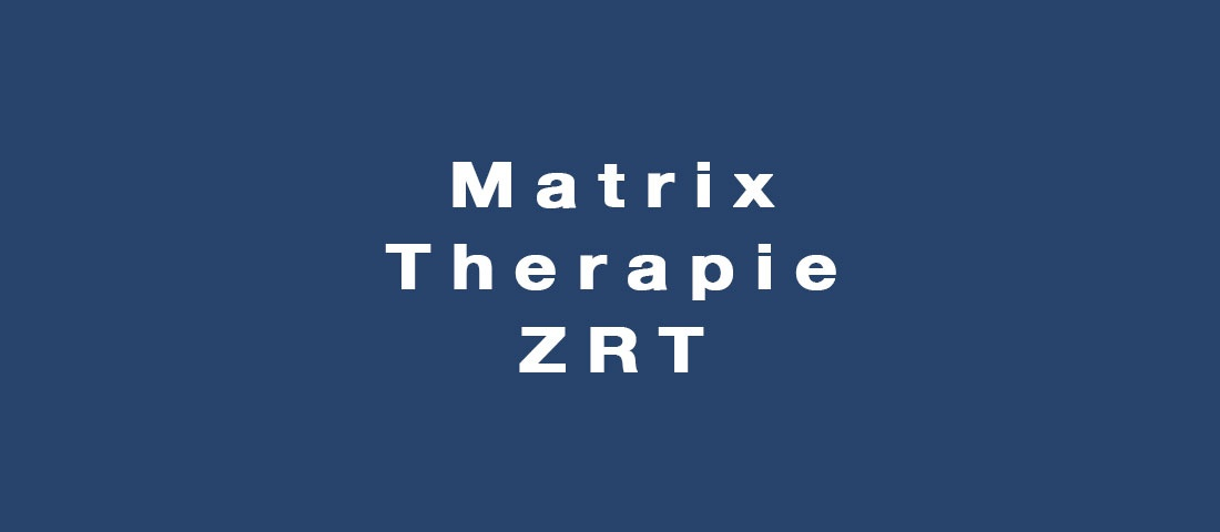 Praxis-Physio-Inn-Bocholt-Matrix-Therapie-ZRT