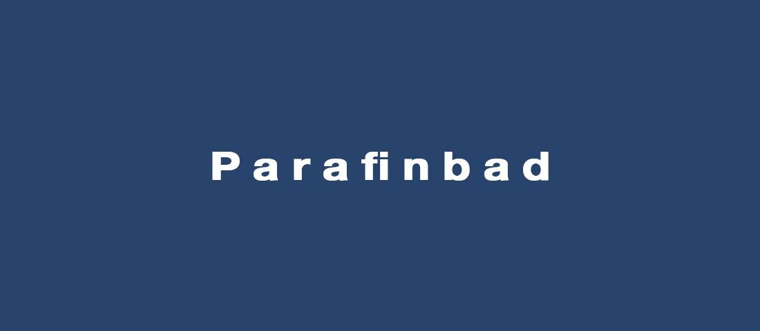Praxis-Physio-Inn-Bocholt-Parafinbad