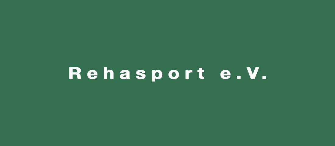 Praxis-Physio-Inn-Bocholt-Rehasport-e-v