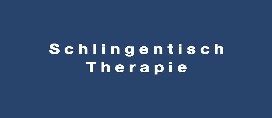 Praxis-Physio-Inn-Bocholt-Schlingentischtherapie