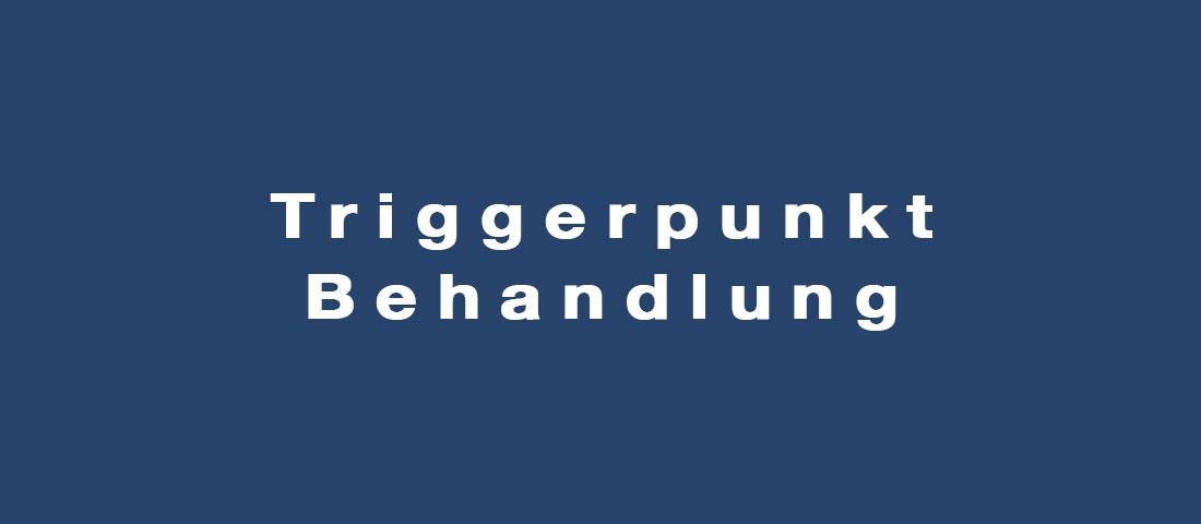 Praxis-Physio-Inn-Bocholt-Triggerpunktbehandlung