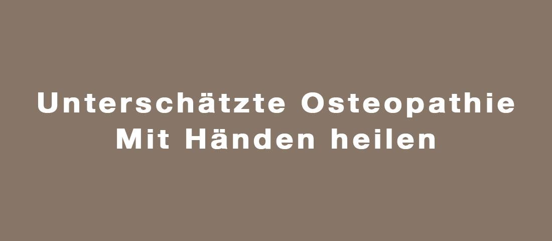 Praxis-Physio-Inn-Bocholt-Unterschätzte-Osteopathie-–-Mit-Händen-heilen