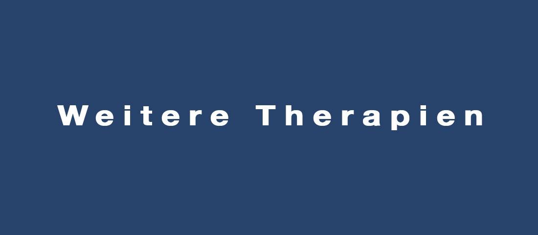 Praxis-Physio-Inn-Bocholt-Weitere-Therapien