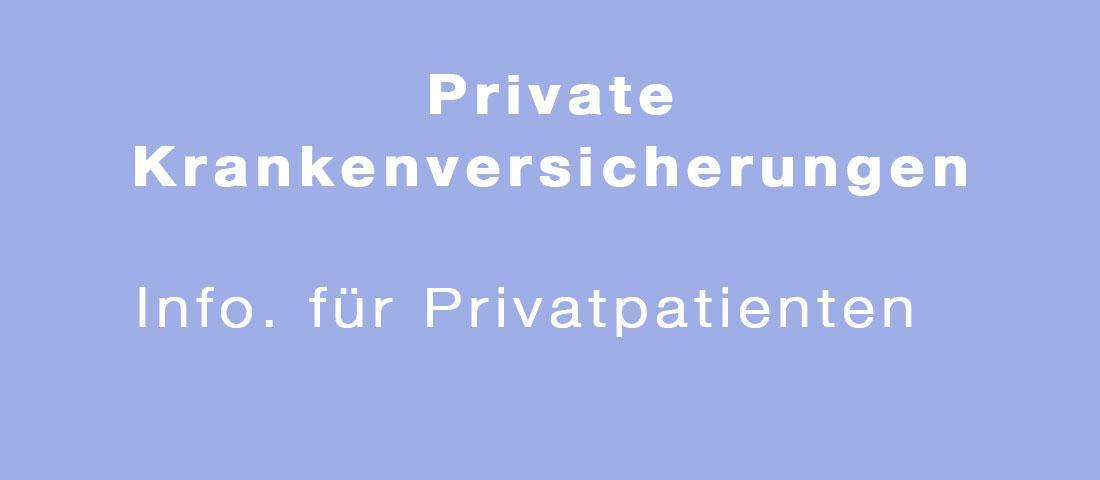 Praxis-Physio-Inn-Bocholt-Private-Krankenversicherungen