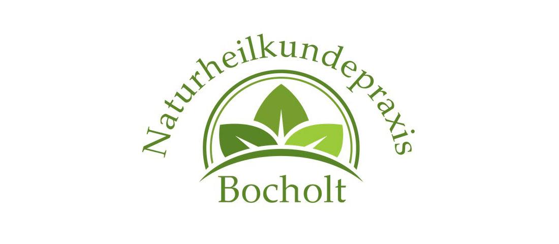 Naturheilkundepraxis-Bocholt---Logo