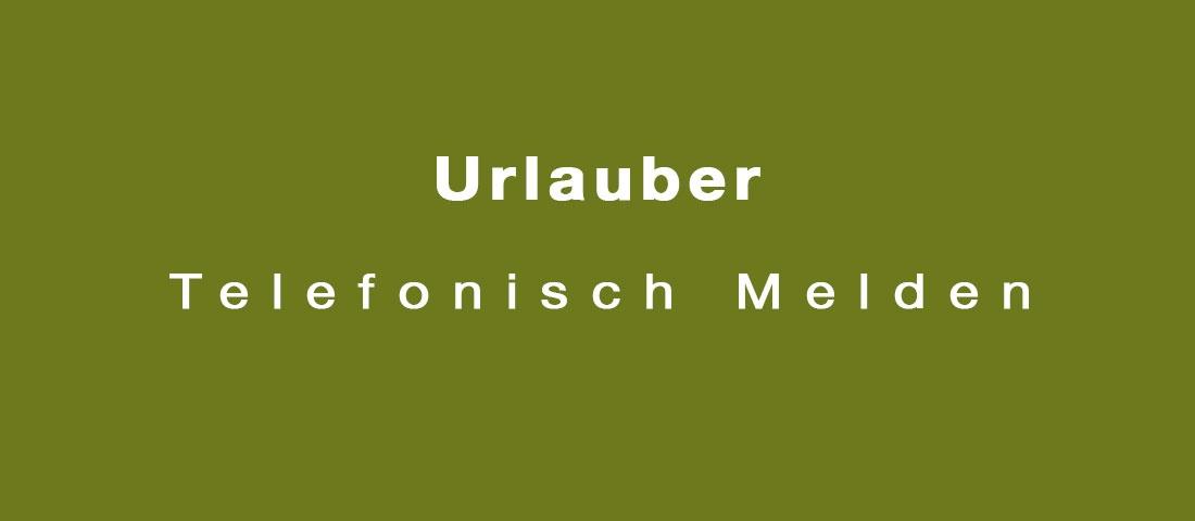 Praxis-Physio-Inn-Bocholt-Urlauber