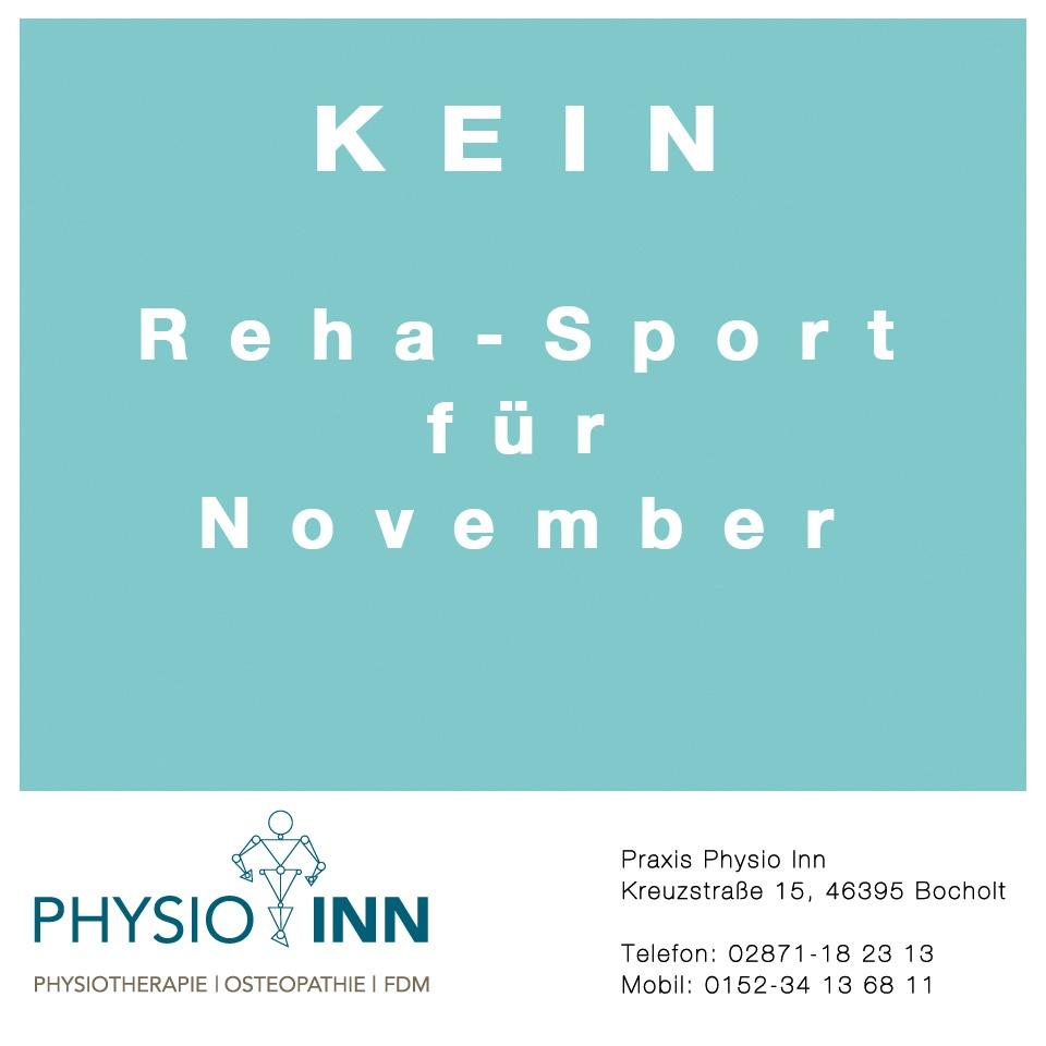 Kein-Reha-Sport-November-2020