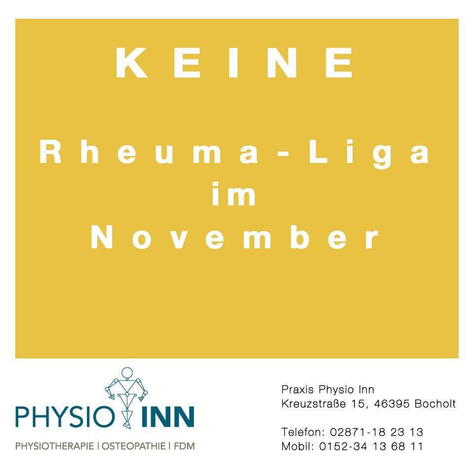 Kein-Rheuma-Liga-November-2020